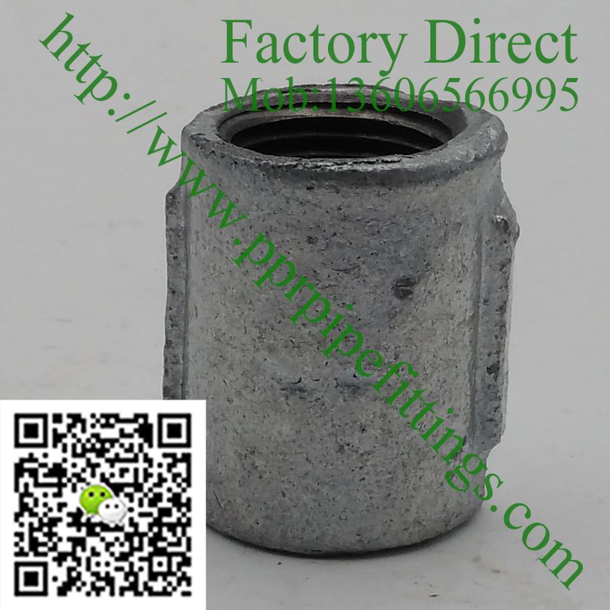 GI fittings, MI fittings,plain baked socket bangladesh