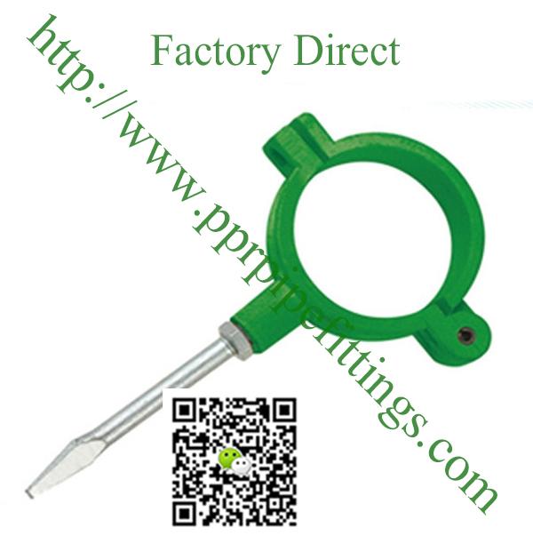 PPR-Manufacturer-ppr-clamp-plastic-clip