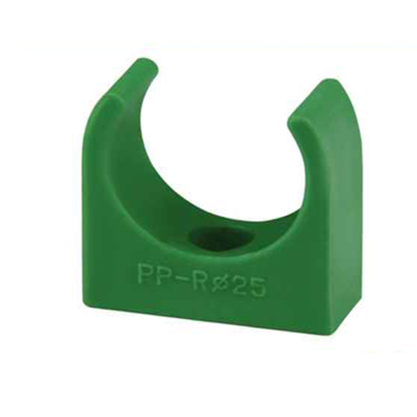 PPR-flat_pipe_clamp